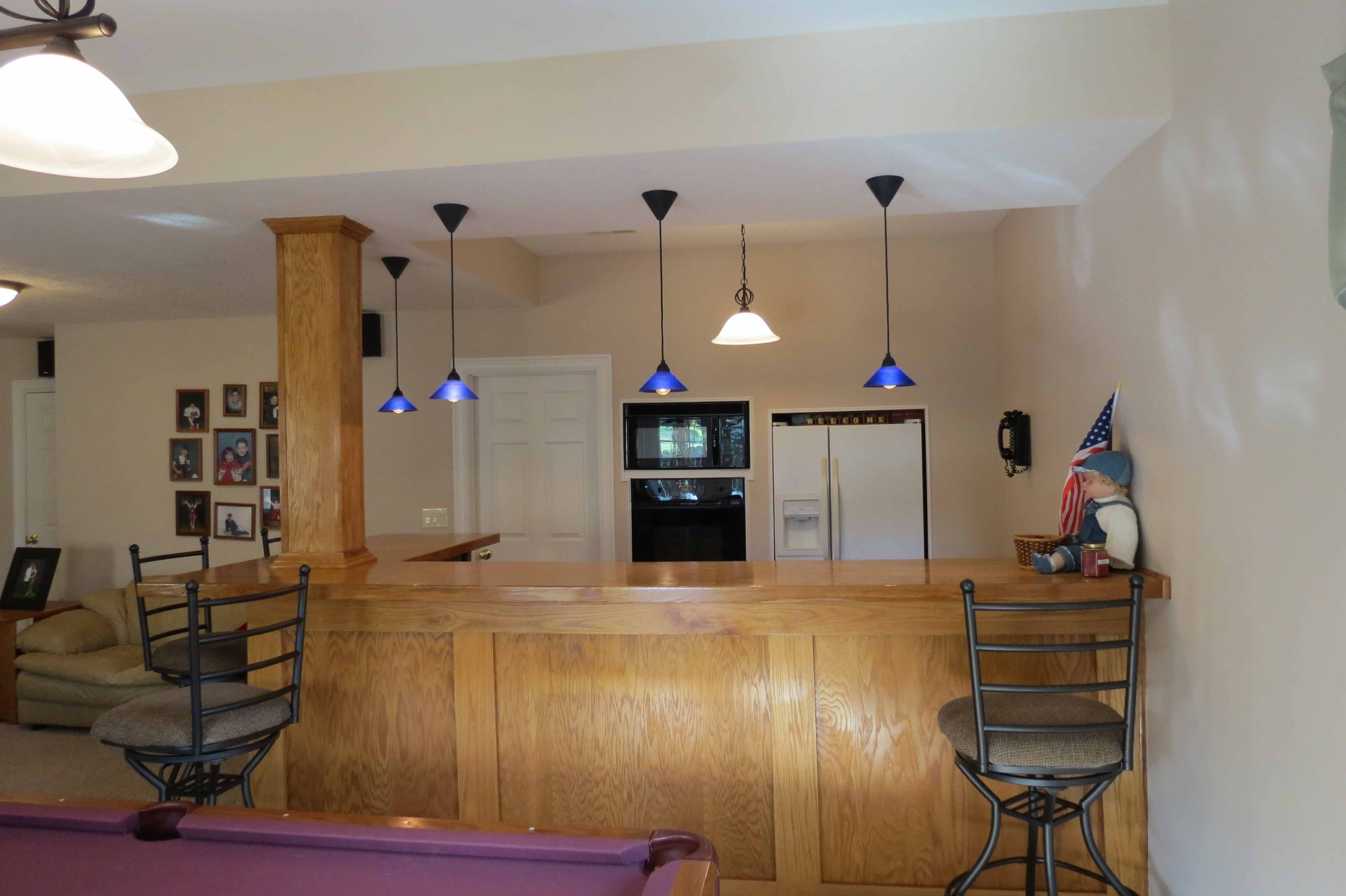 solar light lighting beacon lights interior alternative led