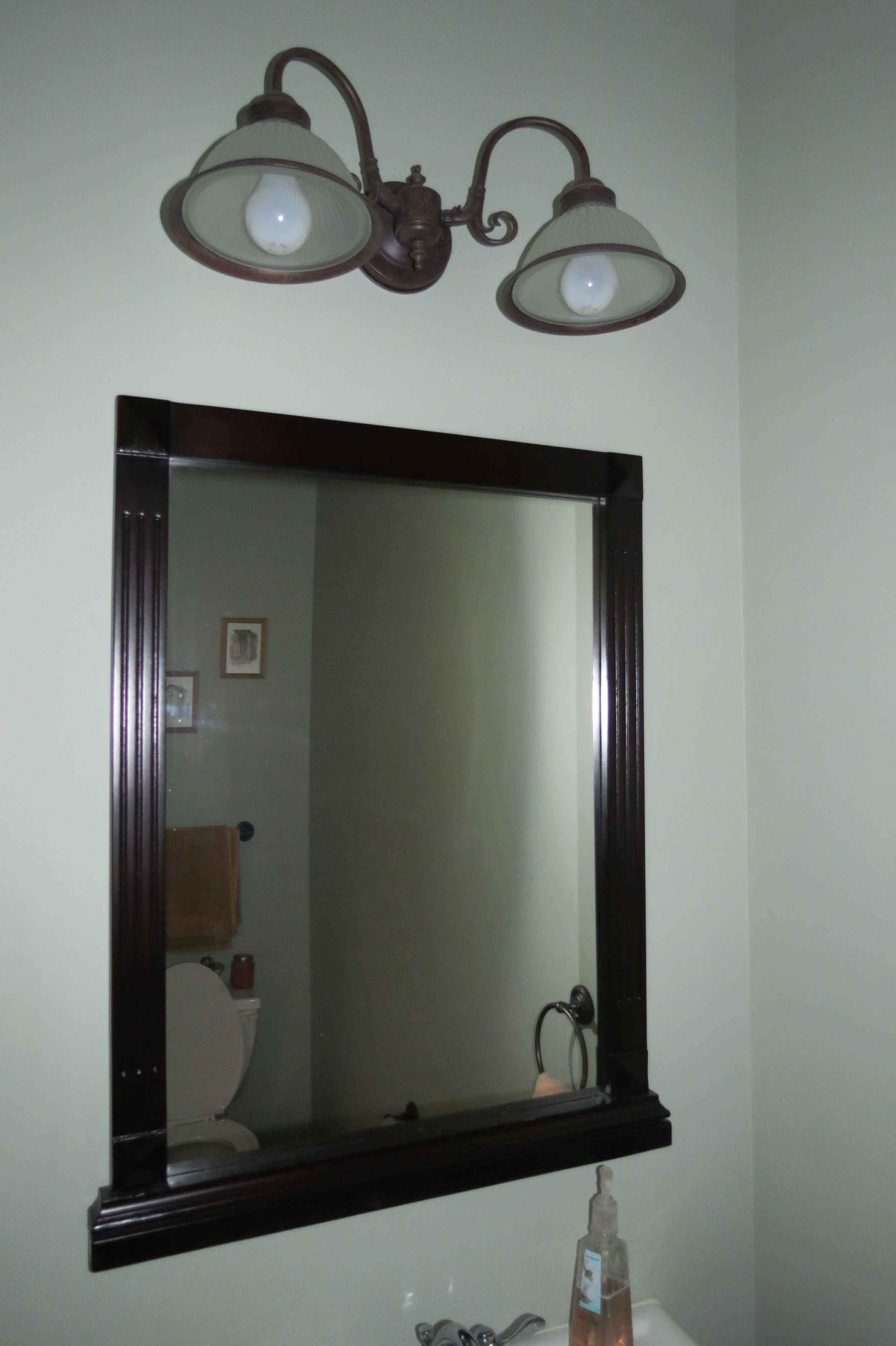 Bathroom Lighting Fixtures Louisville Ky our portfolio - past electrical work - louisville, ky : durbin